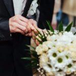 結婚占い|今の職場に結婚相手はいますか?