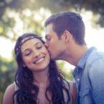 片思い占い|好きな人との間に50日以内に起こる出来事とは?