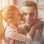 好きな人占い|彼の心をつかむキスの方法とは?