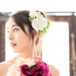 顧客満足度・第1位!注目の結婚相談所は4万円で利用できるって本当?