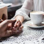 たった1週間で恋愛成就?幸せを引き寄せる方法