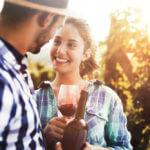 出会いが少ない職場でも恋人はできる? 素敵な恋を叶える方法とは