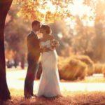 """<span class=""""title"""">マンネリに効くのは意外な〇〇!? 幸せな結婚をつかみ取った話</span>"""